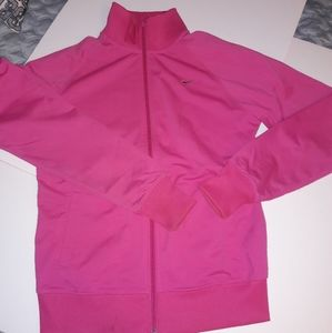 NIKE SWEETSHIRT SIZE M FOR WOMEN